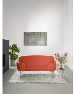 Bank Dost van Puik design in diverse kleuren